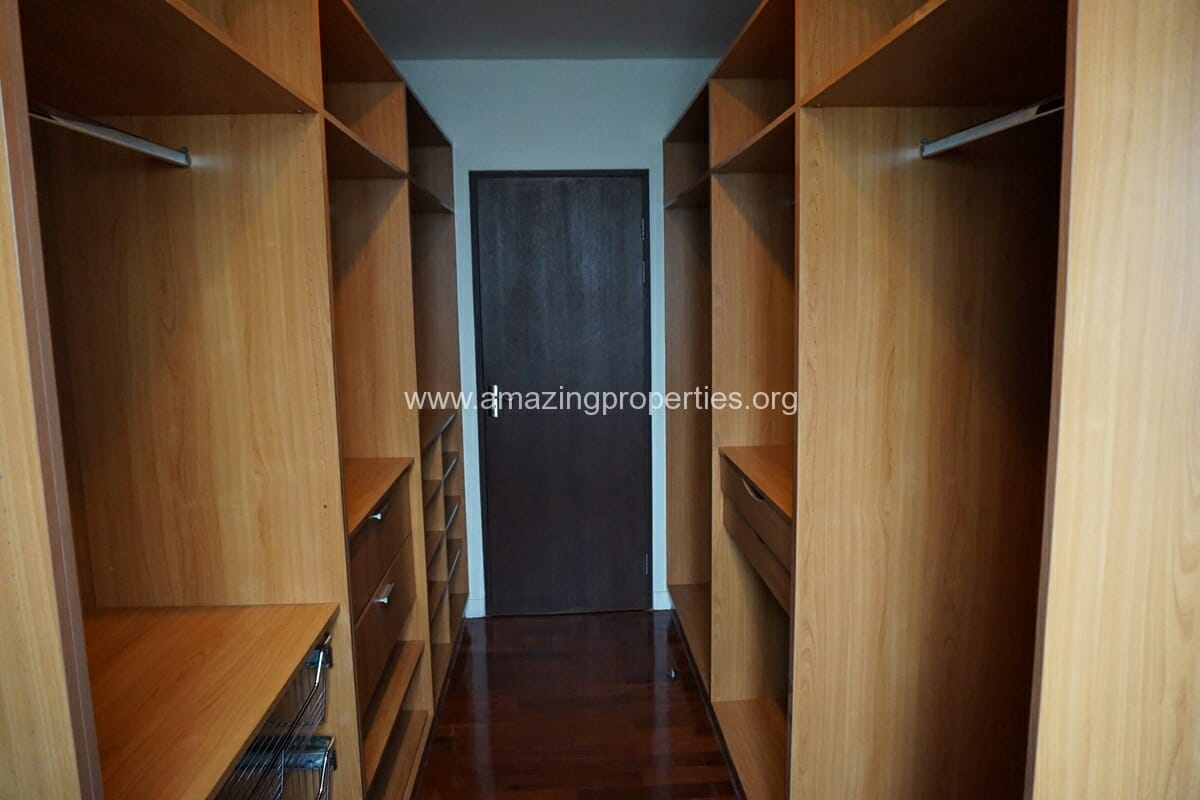 The Verandah 4 Bedroom Apartment-20