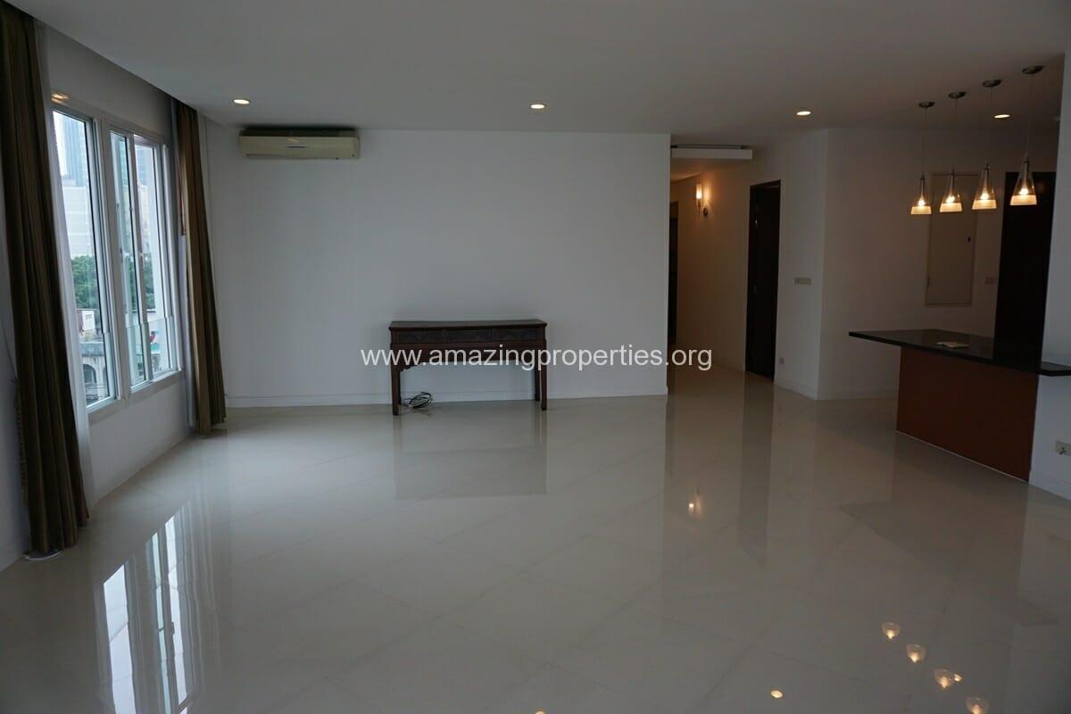 The Verandah 4 Bedroom Apartment-28