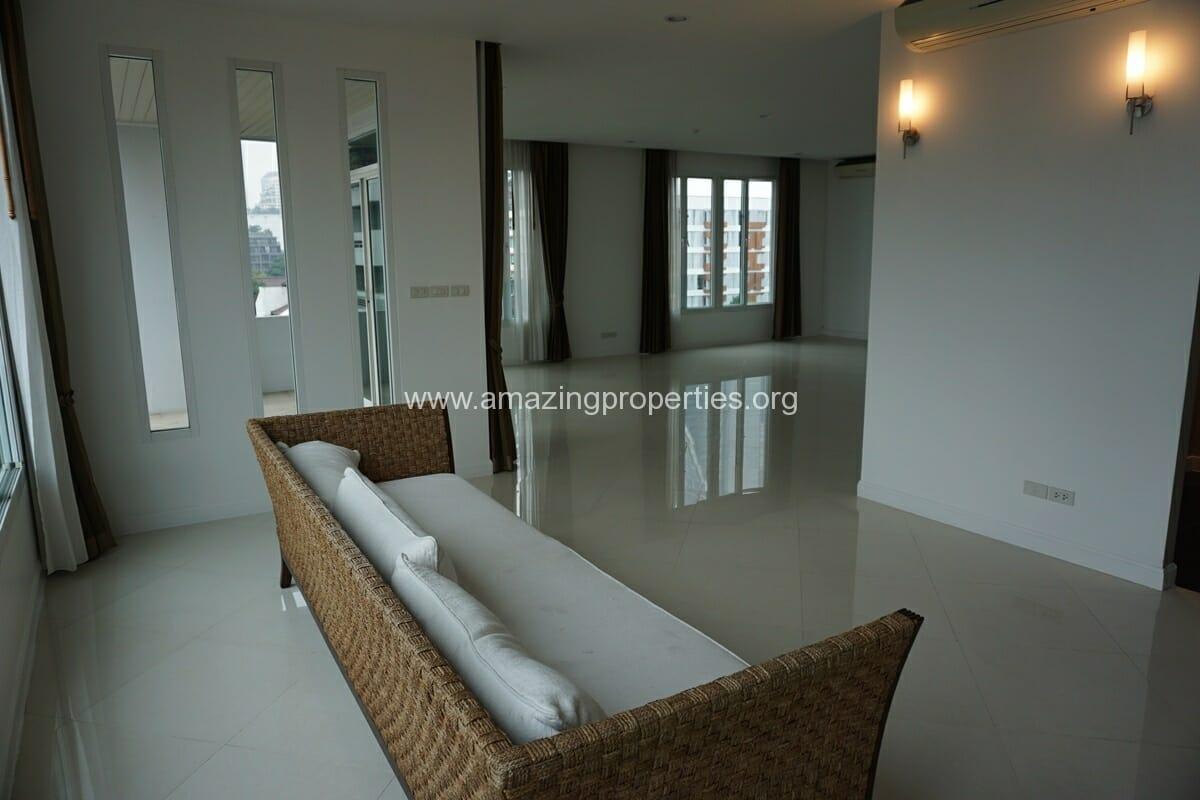 The Verandah 4 Bedroom Apartment-29