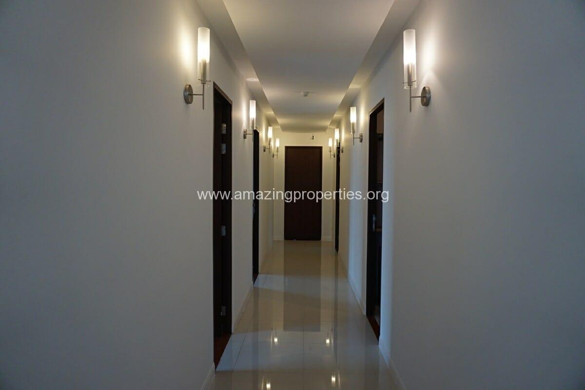 The Verandah 4 Bedroom Apartment-8