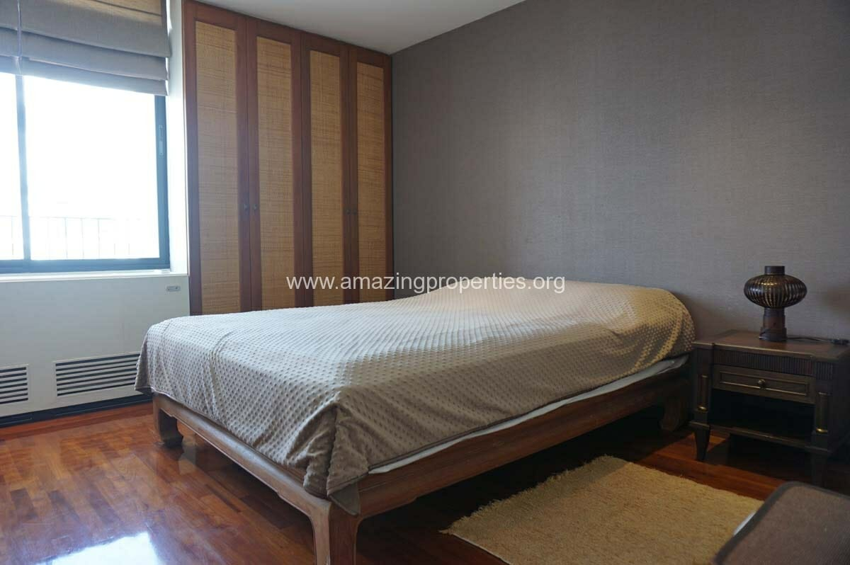 2 Bedroom Condo Icon 3 Thonglor-10