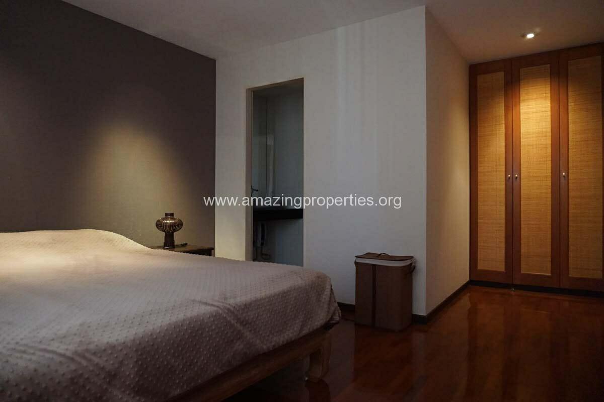 2 Bedroom Condo Icon 3 Thonglor-12