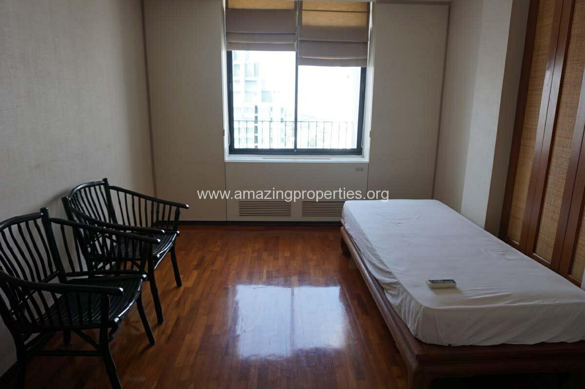 2 Bedroom Condo Icon 3 Thonglor-13
