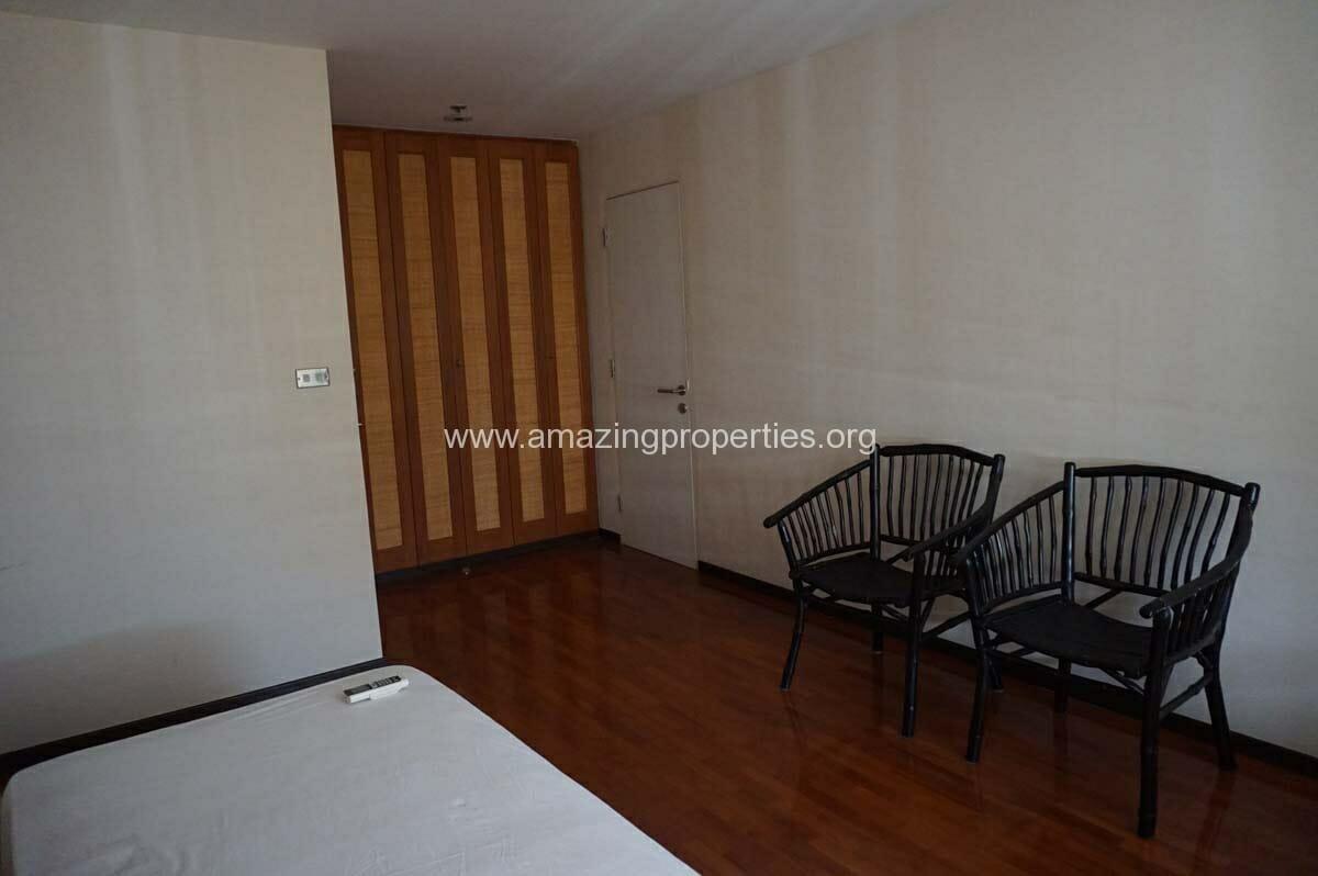 2 Bedroom Condo Icon 3 Thonglor-14