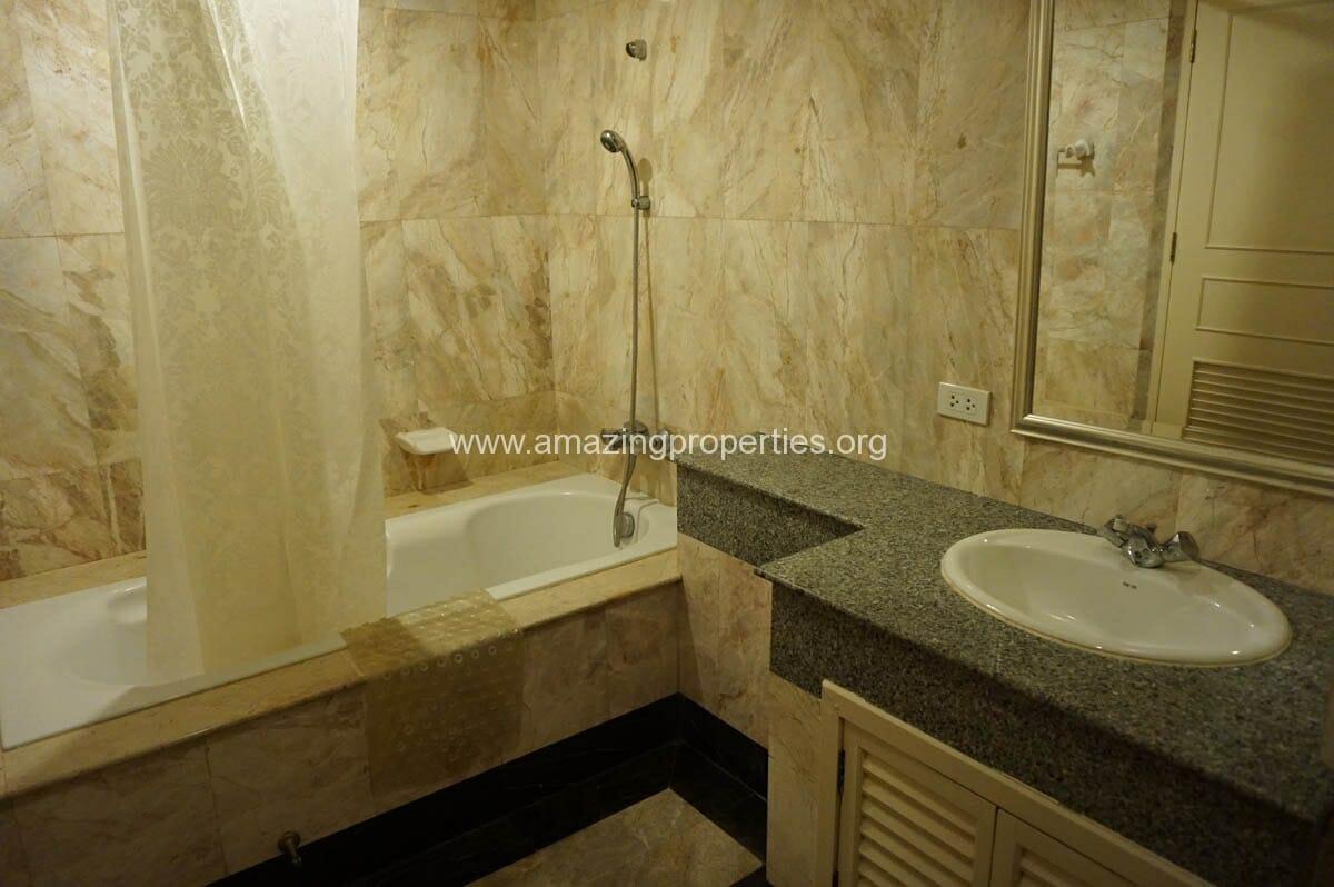 2 Bedroom Condo Prime Mansion sukhumvit 39-2