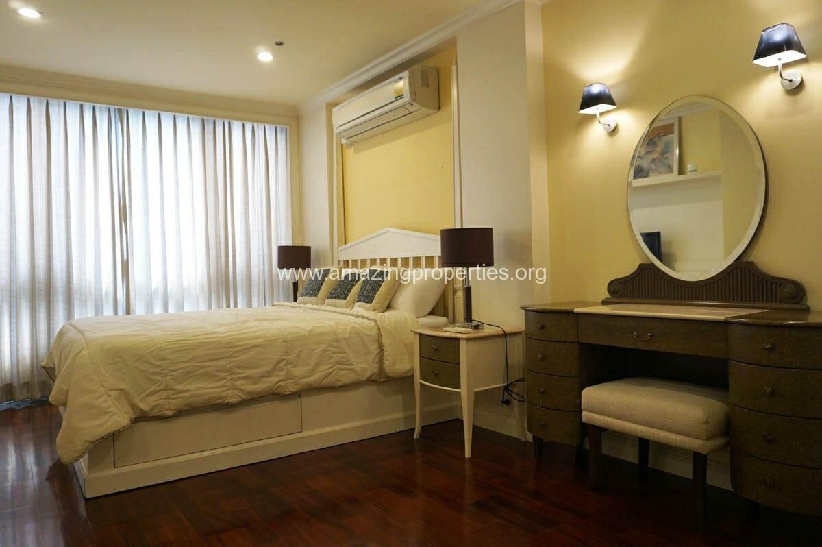 2 Bedroom Condo Prime Mansion sukhumvit 39-3