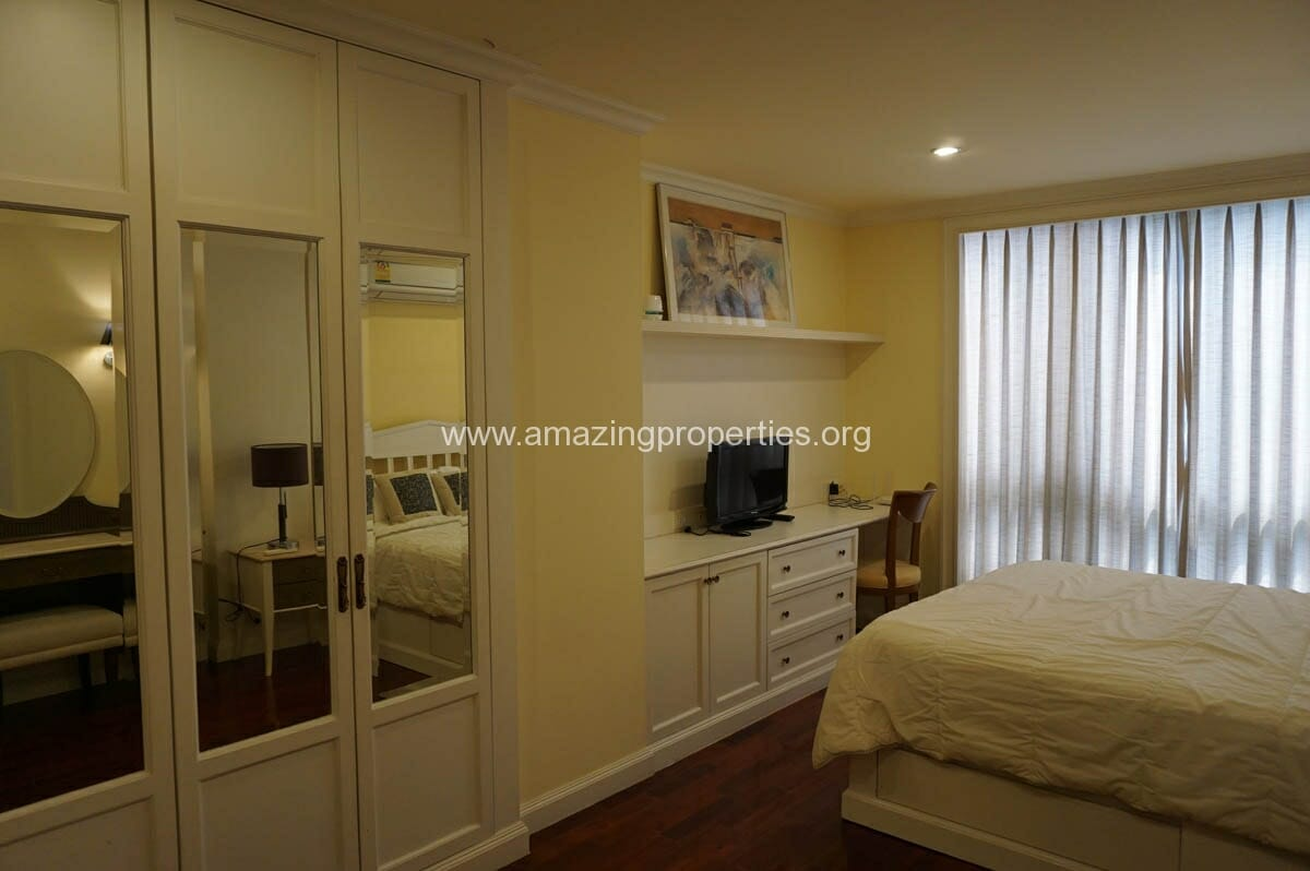 2 Bedroom Condo Prime Mansion sukhumvit 39-4