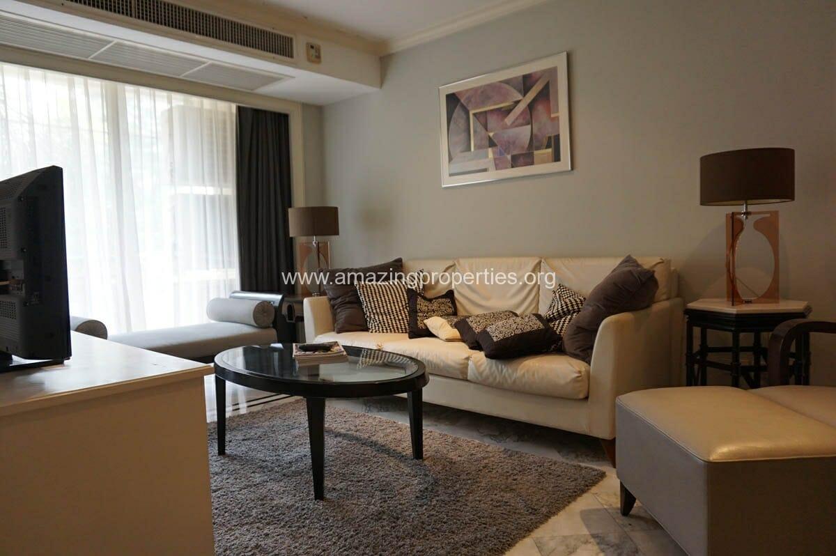 2 Bedroom Condo Prime Mansion sukhumvit 39-5