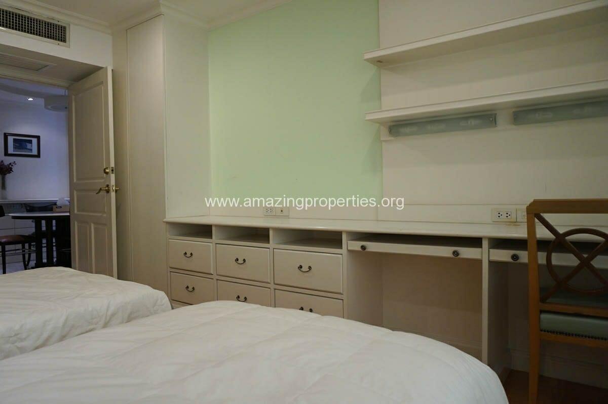 2 Bedroom Condo Prime Mansion sukhumvit 39-9