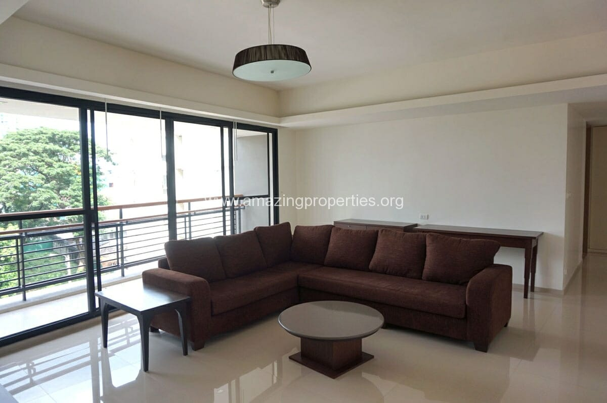 3 bedroom apartment for rent at mela grande amazing 89416