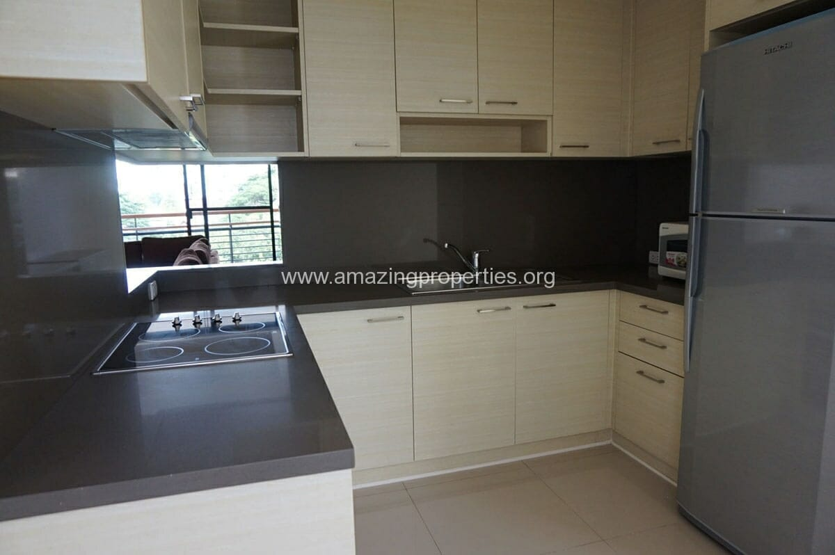 3 Bedroom Apartment For Rent At Mela Grande Amazing Properties