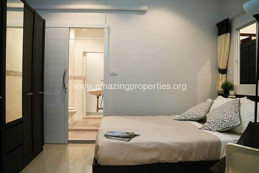 3 bedroom Swasdi Mansion-2