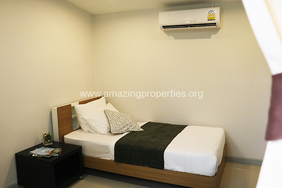 3 bedroom Swasdi Mansion-3