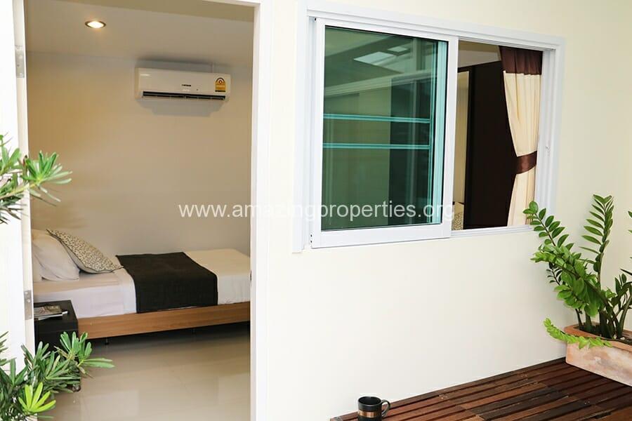 3 bedroom Swasdi Mansion-4