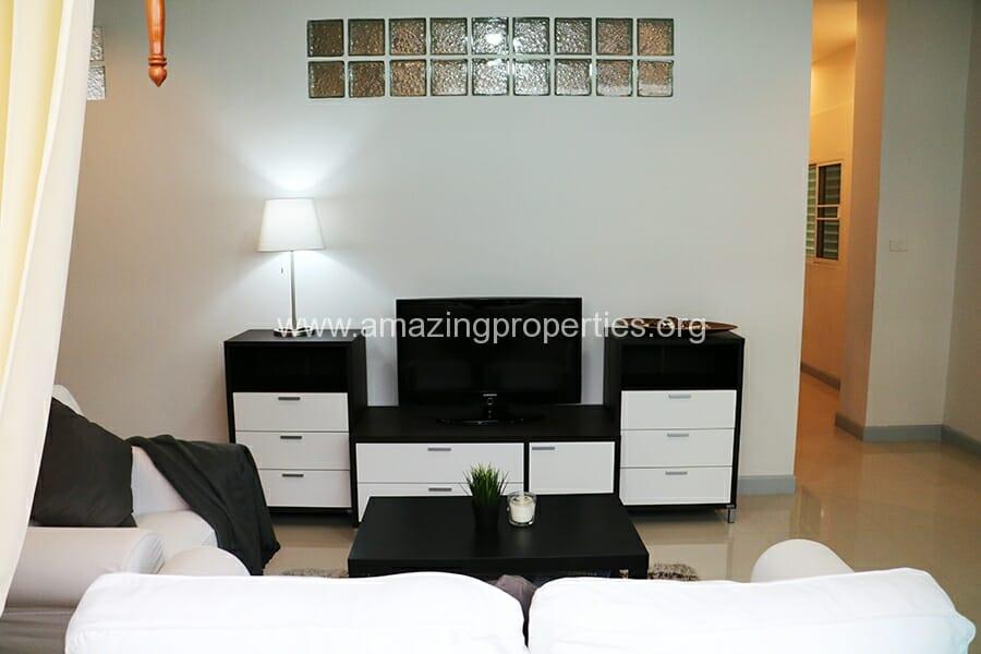 3 bedroom Swasdi Mansion-6