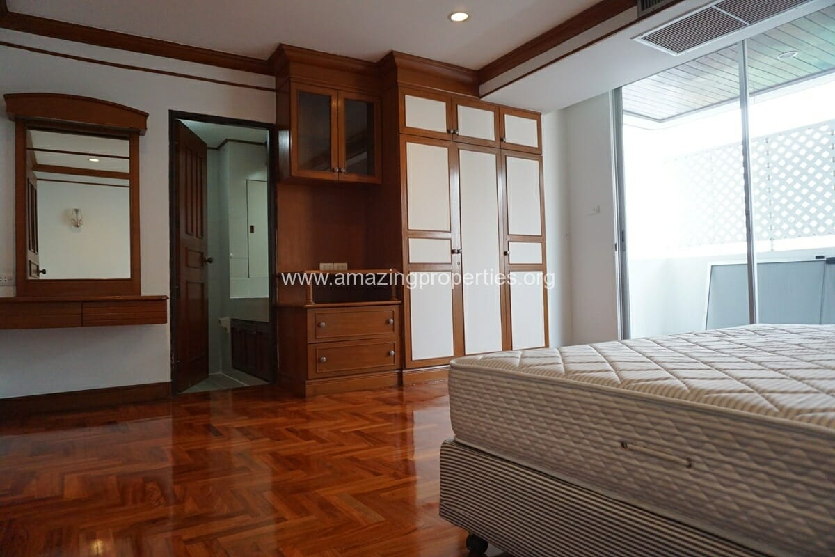 3 bedroom apartment for rent at raj mansion amazing for Www home interior