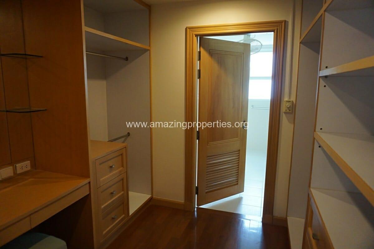 4 Bedroom GM Height-23