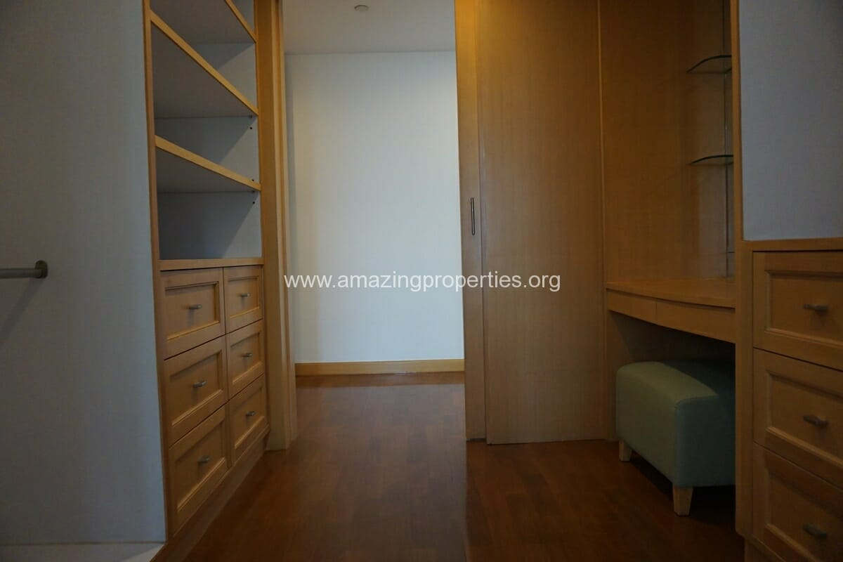 4 Bedroom Apartment With Large Terrace For Rent Amazing