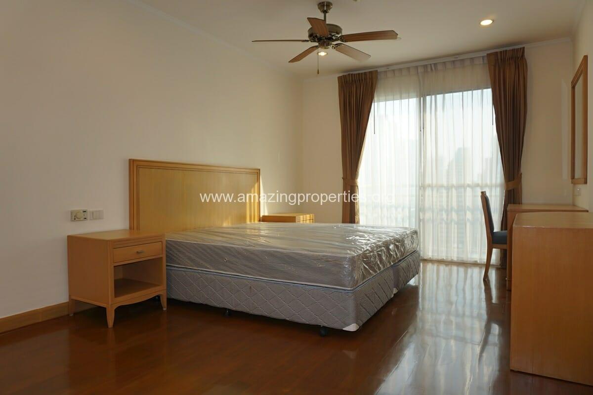 4 Bedroom GM Height-29