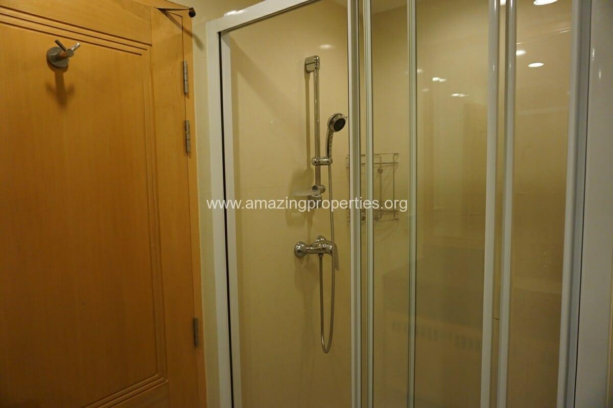 4 Bedroom GM Height-30