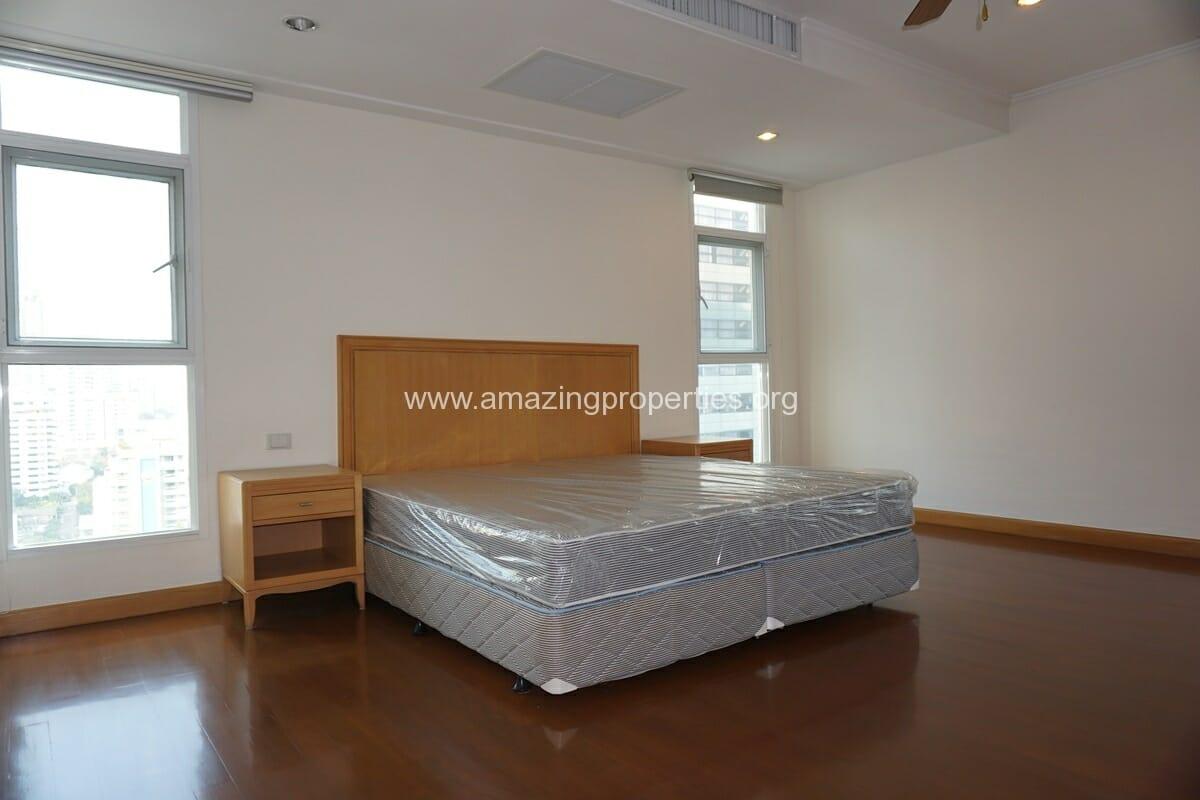 4 Bedroom GM Height-33
