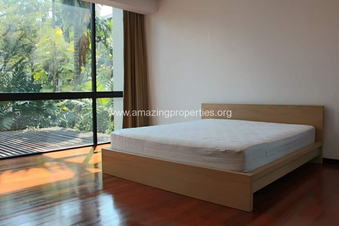 Ekkamai 3 Bedroom House-6