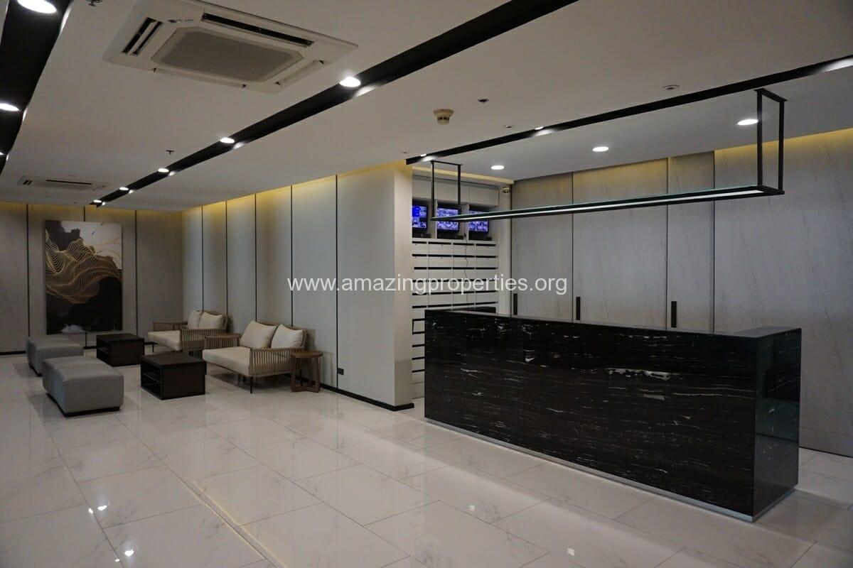 New House Condominium-11