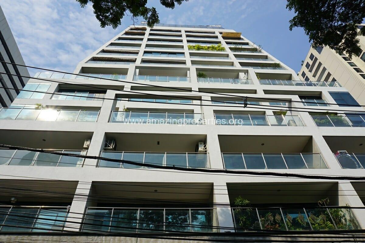 New House Condominium-2