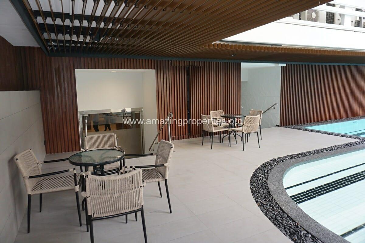 New House Condominium-3