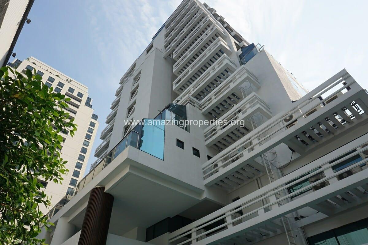 New House Condominium-5