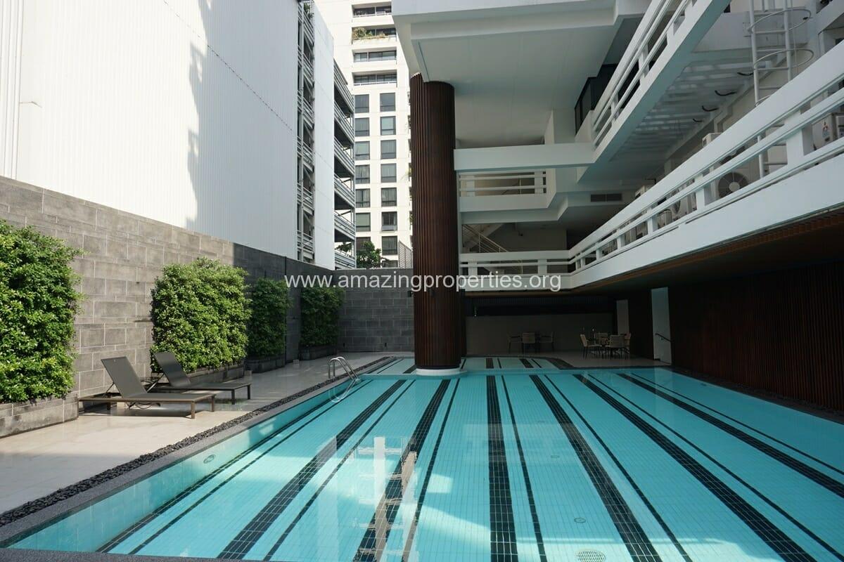 New House Condominium-7
