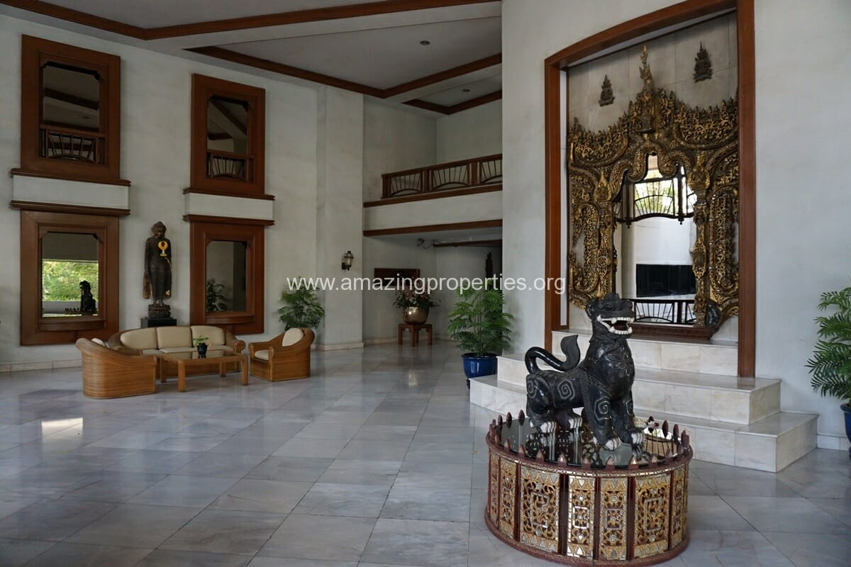 Peng Seng Mansion-1