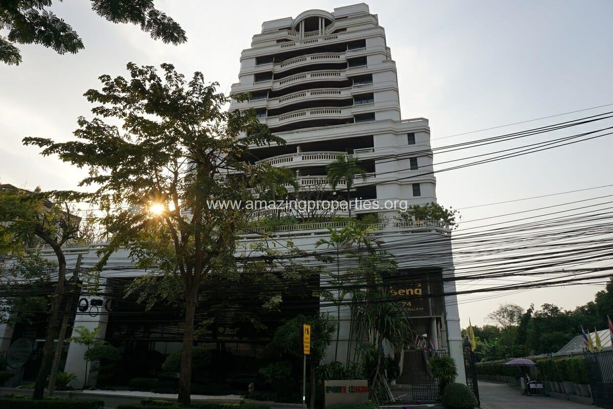 Peng Seng Mansion-10