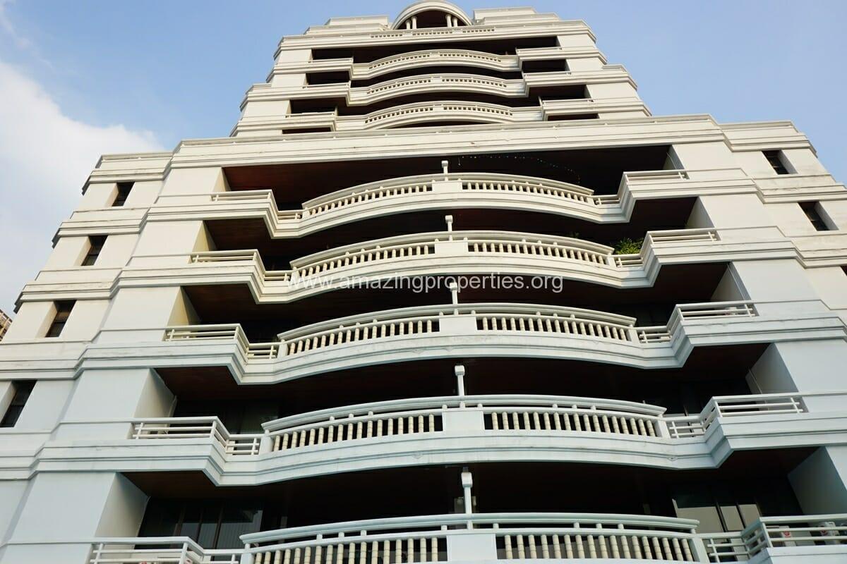 Peng Seng Mansion-2