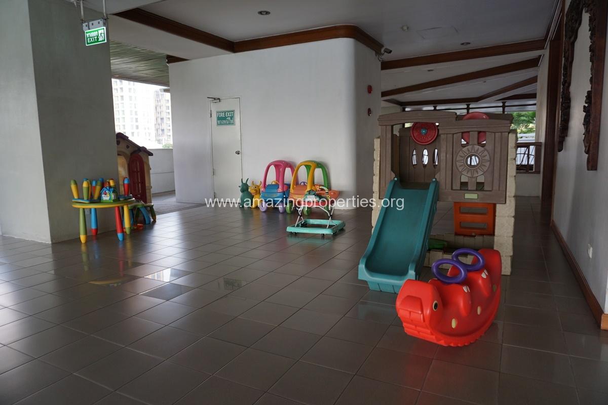 Peng Seng Mansion-3