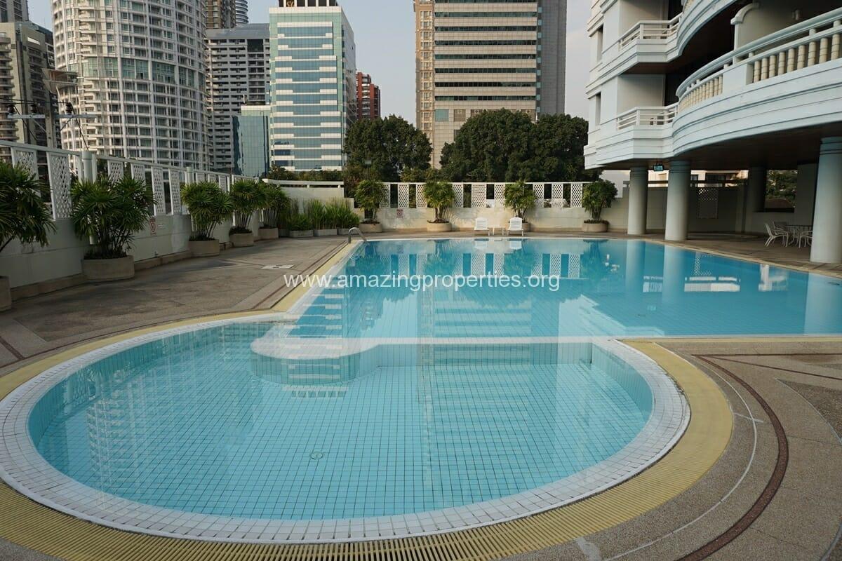 Peng Seng Mansion-4