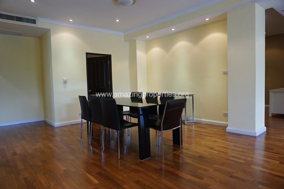 The Cadogan Residence 3 Bedroom Condo for Rent (10)