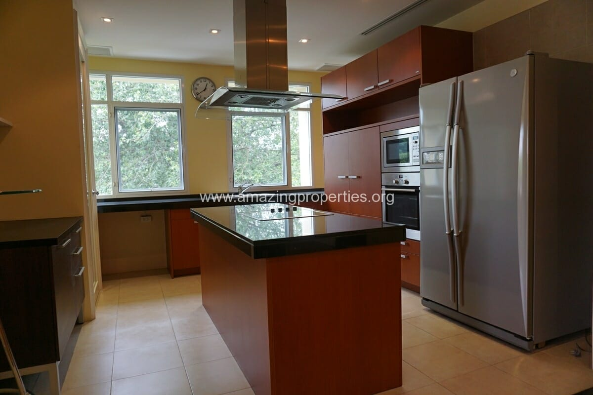 The Cadogan Residence 3 Bedroom Condo for Rent (11)