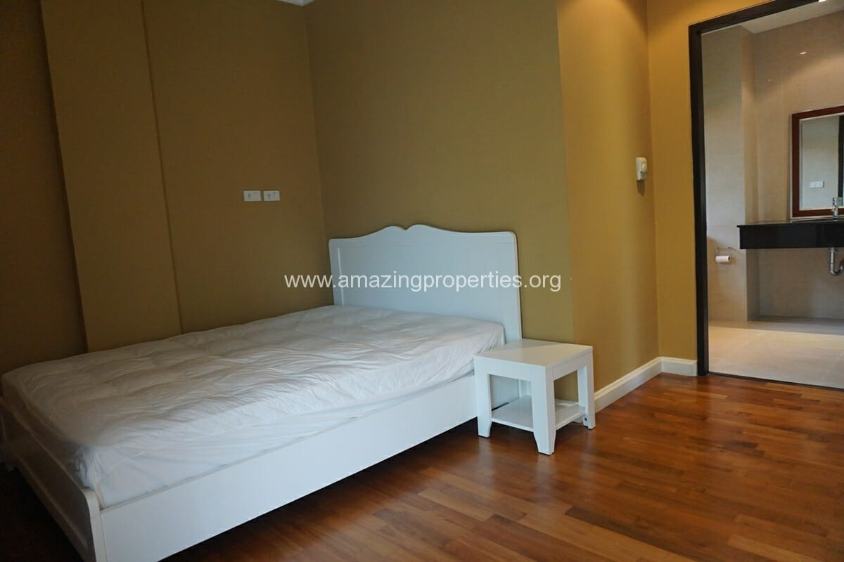 The Cadogan Residence 3 Bedroom Condo for Rent (16)