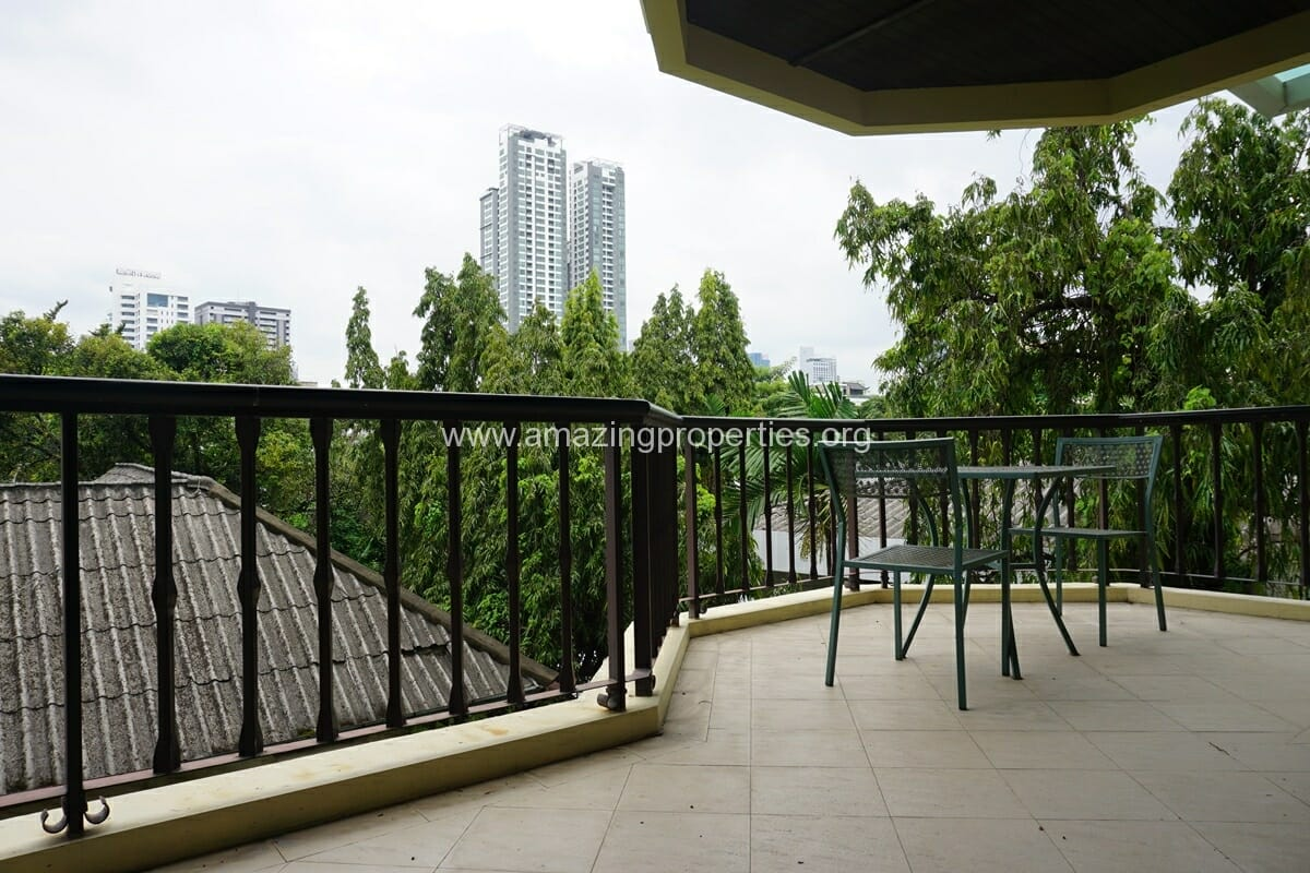 The Cadogan Residence 3 Bedroom Condo for Rent (2)