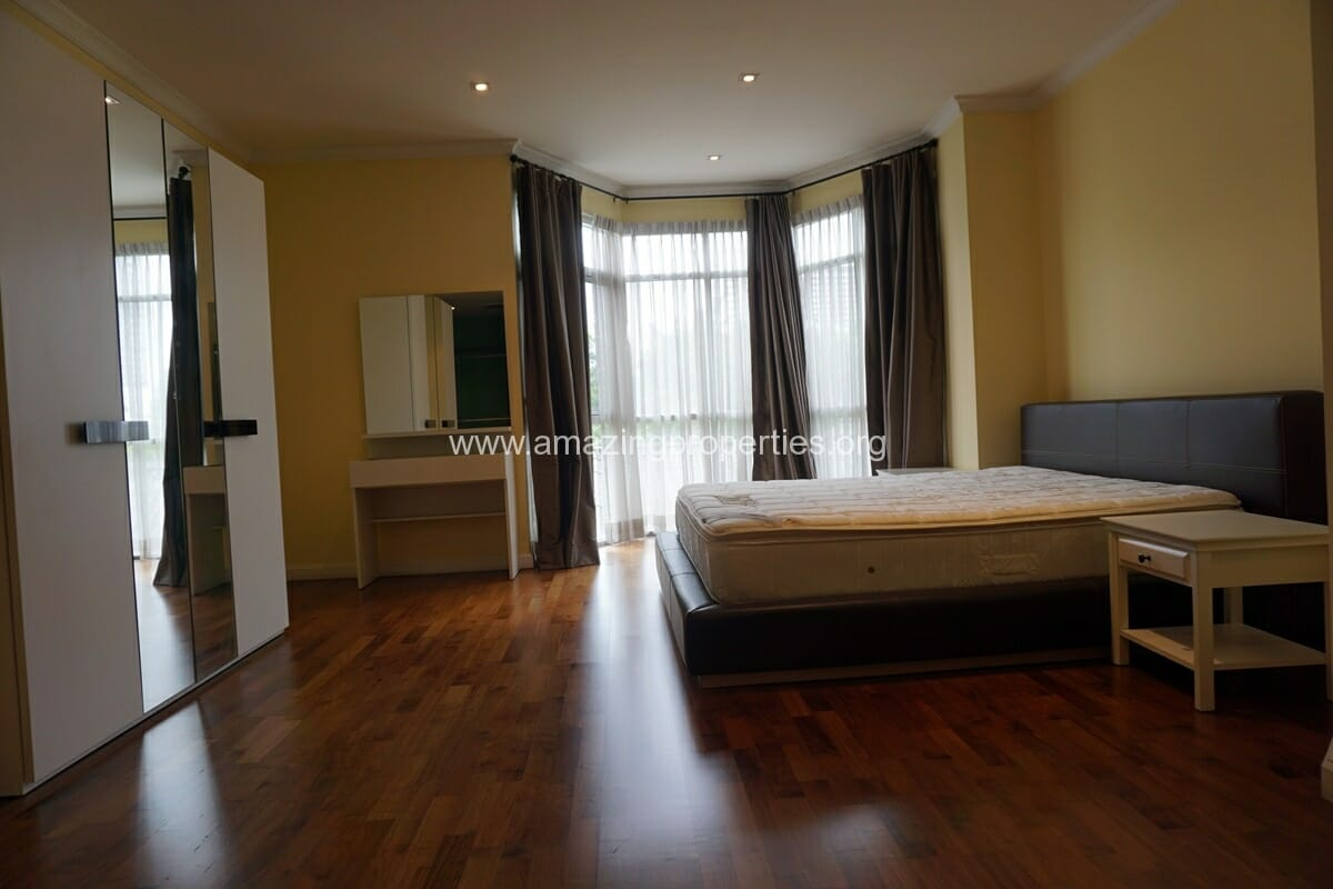 The Cadogan Residence 3 Bedroom Condo for Rent (20)