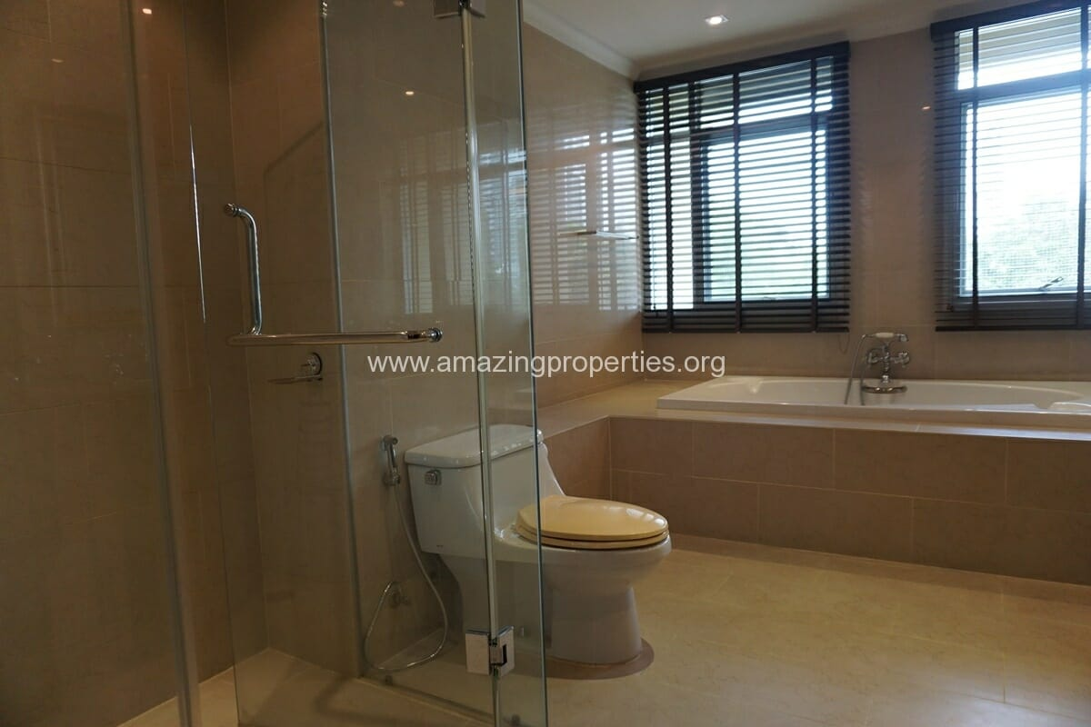 The Cadogan Residence 3 Bedroom Condo for Rent (22)