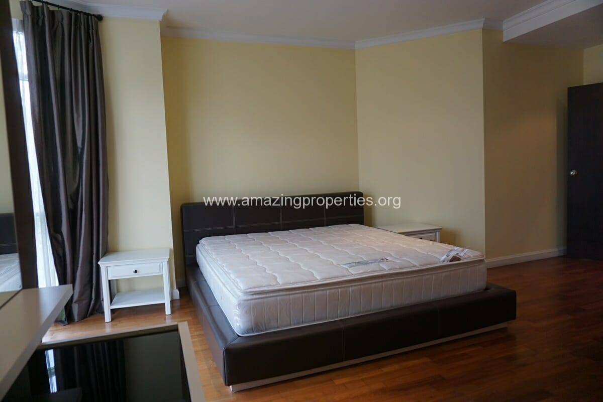 The Cadogan Residence 3 Bedroom Condo for Rent (24)