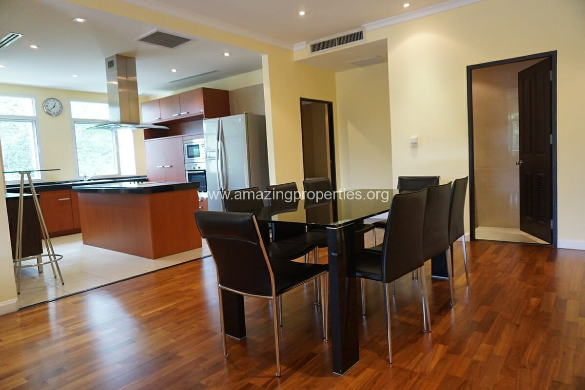 The Cadogan Residence 3 Bedroom Condo for Rent (6)