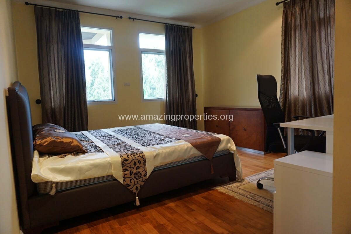 The Cadogan Residence 3 Bedroom Condo for Rent (7)