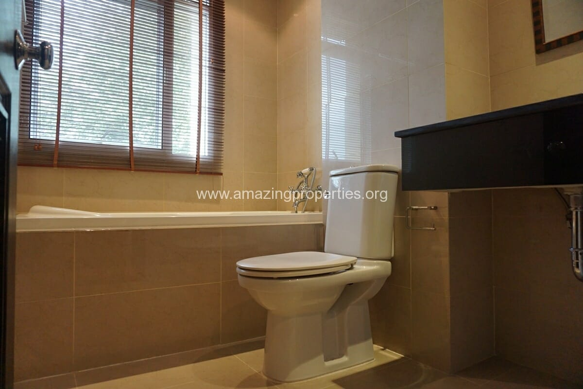 The Cadogan Residence 3 Bedroom Condo for Rent (8)