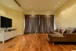 The Cadogan Residence 3 bedroom