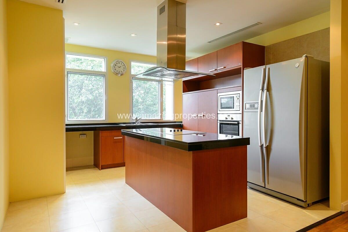 The Cadogan Residence 3 bedroom-3