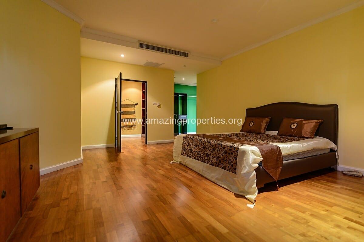 The Cadogan Residence 3 bedroom-4