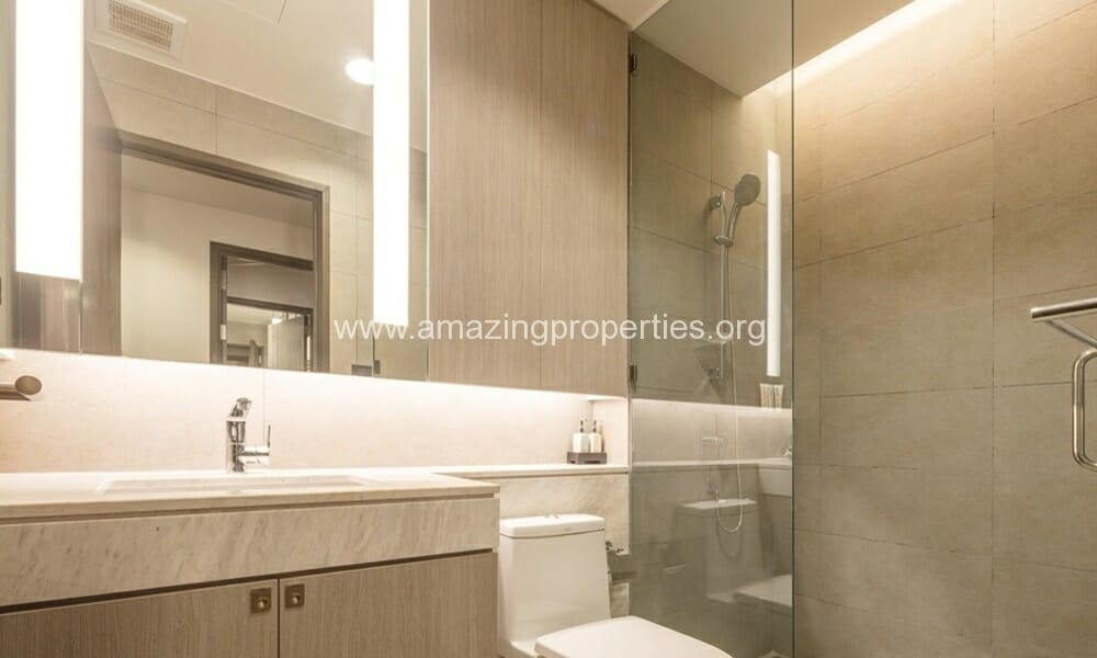2 Bedroom Apartment Piya Residence-10